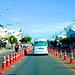 Small photo of ASEAN Lane