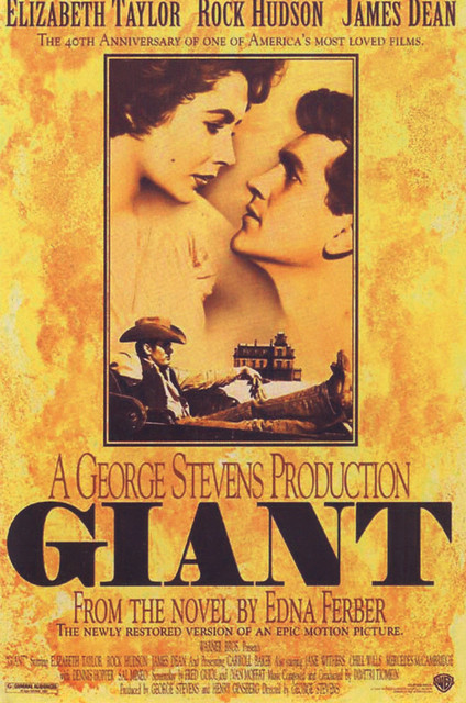 Giant-Movie