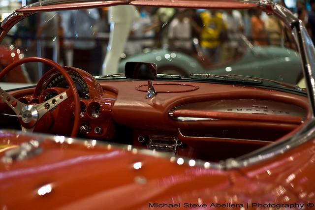 older.corvette.02