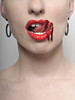 bite by Michael Wessel