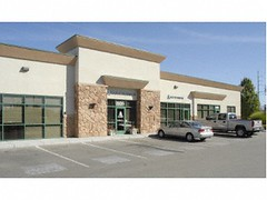 4090989556 d130a6d41a m Commercial Phoenix Real Estate: The Real Deal