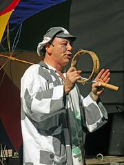 Vier-Tore-Fest 2006