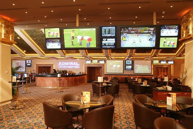 Casino Of Ra Pomezi