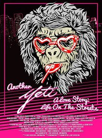 Assistir Another Yeti A Love Story Life on the Streets Legendado