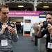 Canon Pro Solutions Show 09 by Benjamin Ellis