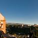 De una Tarde en el Albayzín. Granada by Fotos de El Jubilado