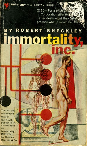 Sheckley,-Robert---immortality-inc