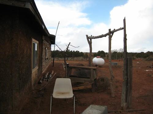 REZ, Navajo IMG_1269