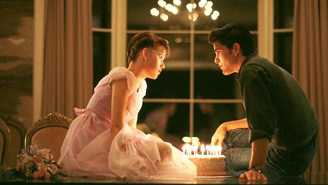 sixteen_candles_1984