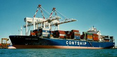 port, naval architecture, vehicle, freight transport, ship, cargo ship, panamax, watercraft, container ship,