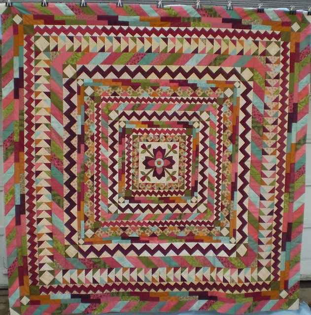 Image Result For Home And Garden Quiltsa