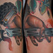 Untitled-1 by Joel Soos, Tattoo Autist