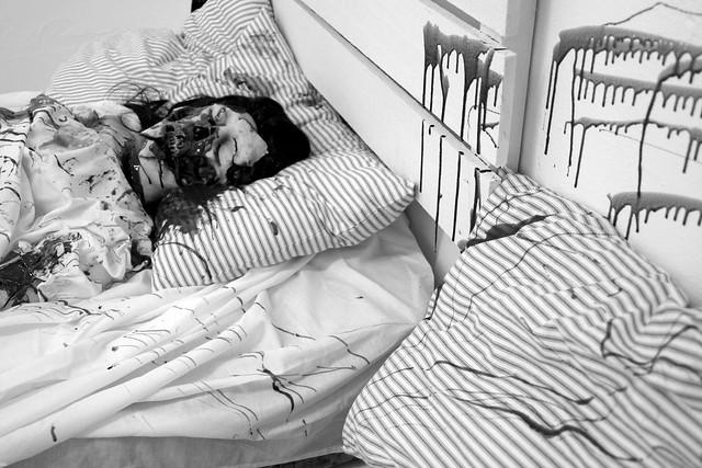 Jack+the+ripper+crime+scene+photos Jack Black Tenacious D Tribute