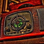 Old Time Radio - Revisited