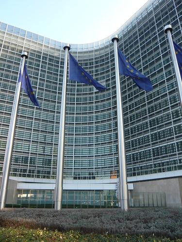 European Union, Brussels (European Commission)