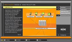 Website 2000 (Website)