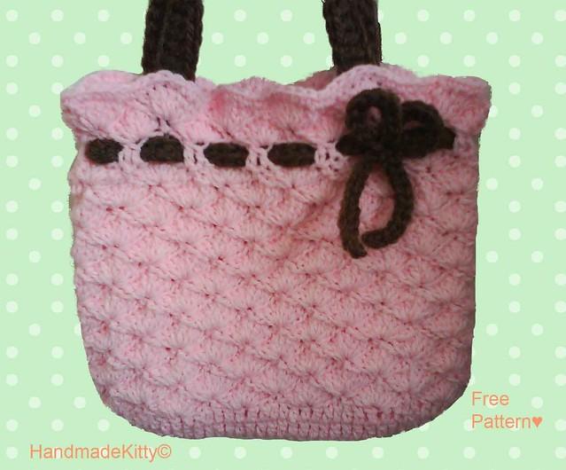 Crochet Pattern Central - Free Pets Crochet Pattern Link Directory