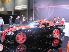 Chicago Auto Show 2010 (84)