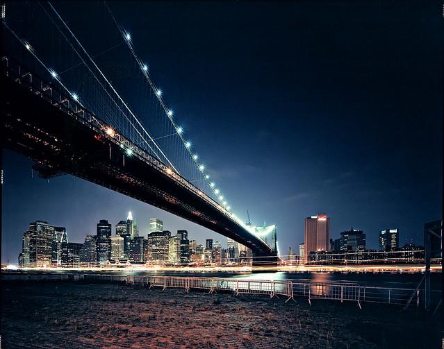 New York #06 prescan