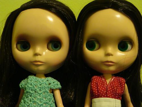 EBL sisters <3