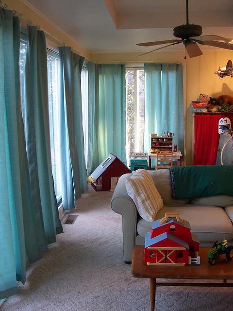 4442514797 6e5887a1b3 for Sunroom curtains