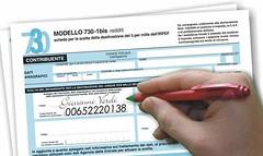 L'affidamento del mandato al commercialista non esonera il soggetto obbligato alla dichiarazione dei redditi a vigilare