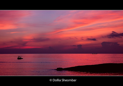 trip travel light sunset vacation sun holiday color tourism sol colors clouds sunrise canon thailand atardecer photography lights soleil photo zonsondergang asia southeastasia tramonto foto tour sonnenuntergang place photos bangkok kingdom tailandia paisaje visit location tourist thaïlande journey thai kohsamui destination traveling sole visiting pinksky siam sonne fareast thailandia touring coucherdesoleil tailand firstlight puestadelsol 1755 zakat 50d thaimaa thajsko constitutionalmonarchy canonefs1755mmf28isusm southeasternasia justclouds canoneos50d solntse dollia dollias sheombar dolliash subregionofasia wolkenwolkcloudswolkeskyernuagesnuagenubinuvensoblakanubesnubemolnkumo