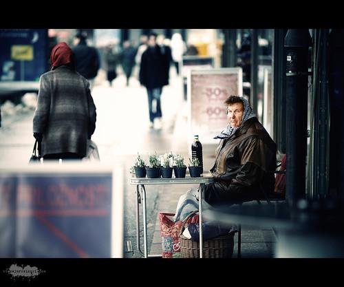 street geotagged nikon slovenia mrozinski maribor svn 180mm blazej 180mmf28af blazko d700 geo:lat=4656052167 geo:lon=1565048833