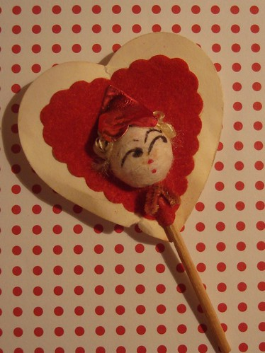 Valentine pic by inmyjammiesintx