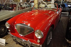 automobile, vehicle, performance car, automotive design, auto show, antique car, classic car, vintage car, land vehicle, convertible, classic,
