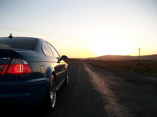 nice car photo