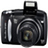 the canon powershot sx120 group icon