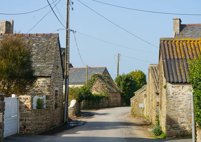 Brittany-35.jpg