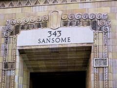 343 Sansome
