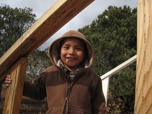 REZ, navajo, child IMG_1157