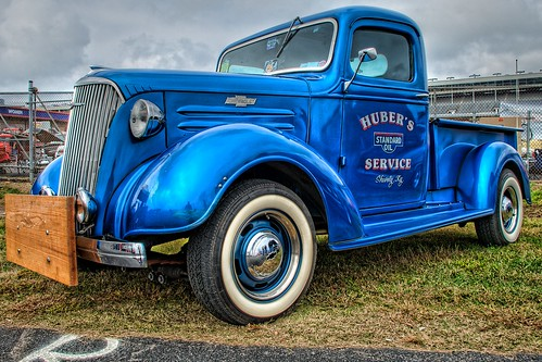 truck geotagged nc nikon charlotte northcarolina pickup chevy concord hdr cms carshow topaz lowesmotorspeedway cheverolet goodguys standardoil charlottemotorspeedway photomatix tonemapped d80 dougjohnson topazadjust southeasternnationals geo:lat=35353554 geo:lon=80682643 bigjohnsonphotoblogspotcom