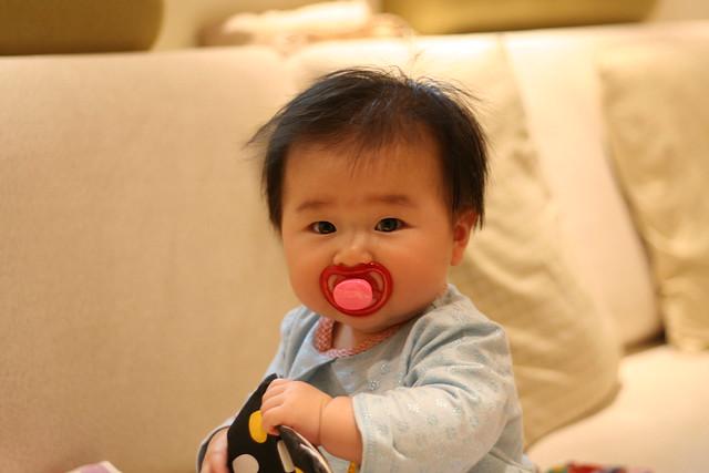 我还是小孩子   flickr – 相片分享!