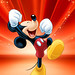 Disney cartoon iphone wallpaper by Iphone wallpaperz