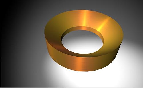 messe_10_ring1_2