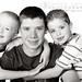 My Boys by TammyJarman