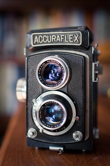 camera camera the free camera encyclopedia. Black Bedroom Furniture Sets. Home Design Ideas