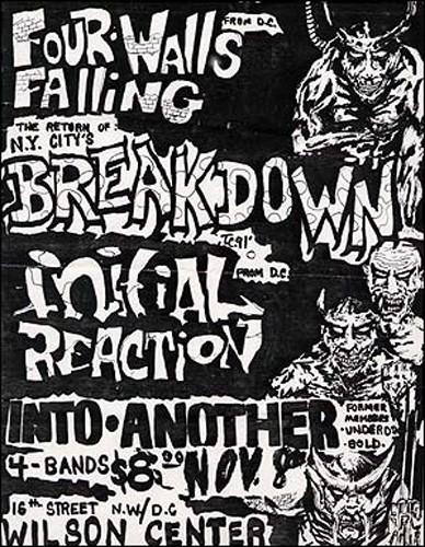 hardcore breakdown bands jpg 853x1280