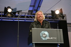 Richard Branson_Mark Greenberg