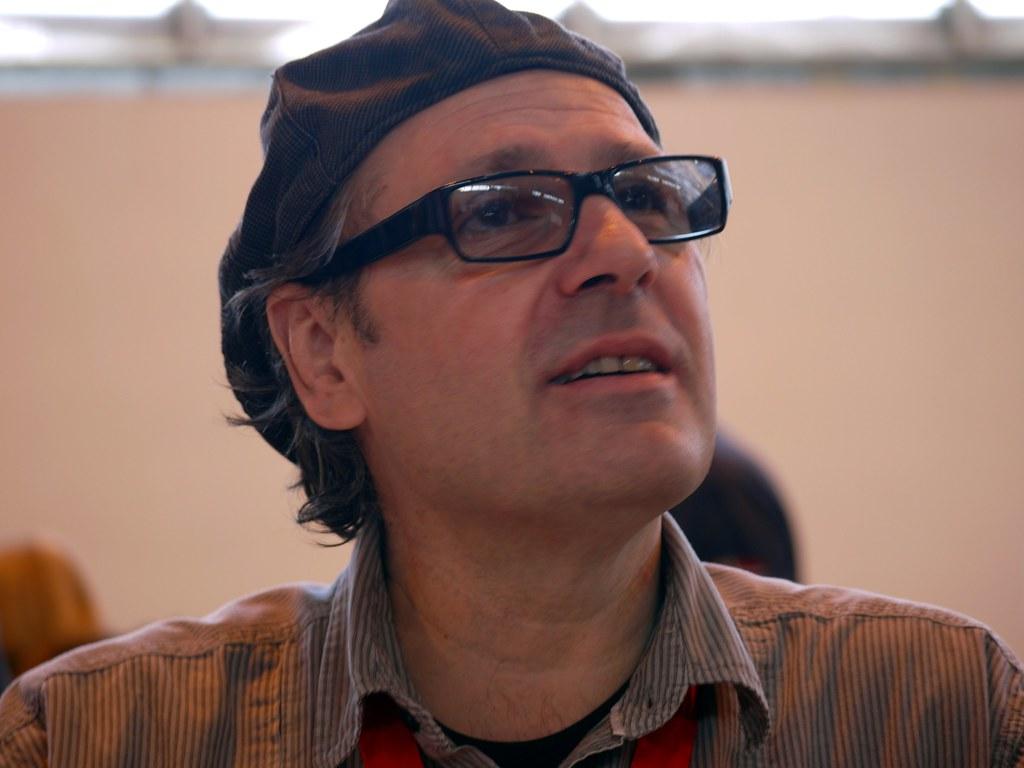related image - Pascal Davoz - Bagnols sur Cèze - P1240268