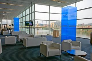 G-20 Delegates' Lounge, Concourse DLCC (3)