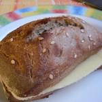 ©Martin Johannsons einfache Frühstücksbrötchen - Enklaste Frukost 002