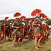 2009-06-08 Roman Empire