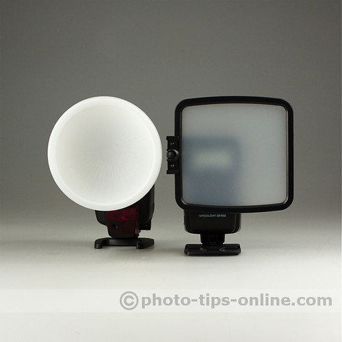 gary fong lightsphere ii flash diffuser flickr photo