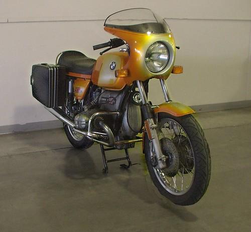 BMWr90s - Copy