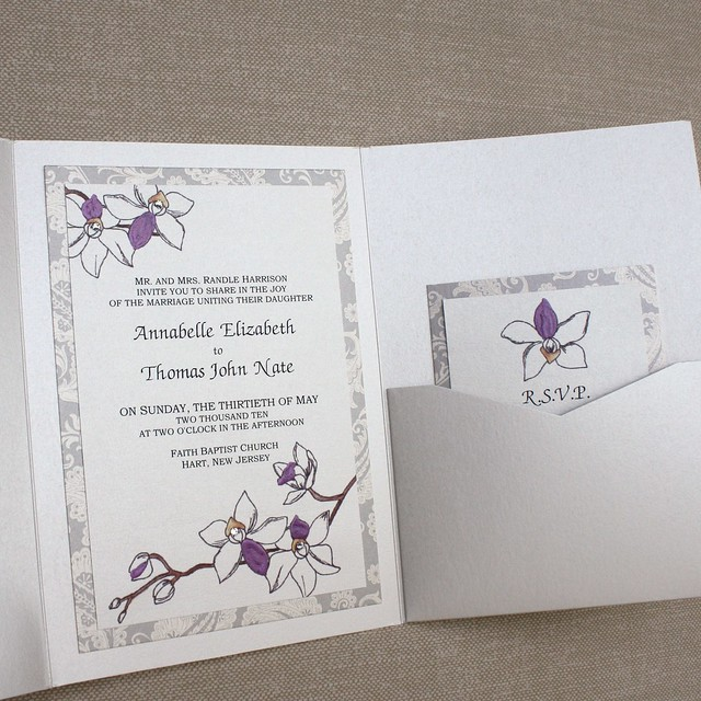 Wedding Invitations Albuquerque: Melissa-'s Blog: Braided Updos Latest Updo Hairstyles For